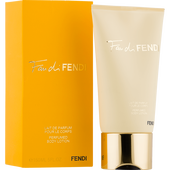 Bild: Fan Di Fendi Bodylotion