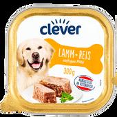Bild: clever Lamm/Reis