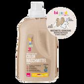 Bild: bi good Colorwaschmittel flüssig