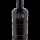 Bild: AMERICAN CREW Classic Classic Gray Shampoo