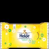 Bild: Hakle Feuchtes Toilettenpapier Mini für unterwegs