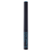 Bild: Catrice Liquid Liner Waterproof