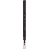 Bild: L.O.V THE SMOKY AFFAIR Dramatic Eye Pencil 300 melancholic antigone