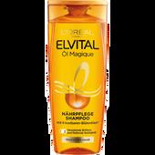 Bild: L'ORÉAL PARIS ELVITAL Öl Magique Shampoo