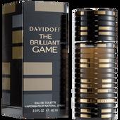 Bild: Davidoff The Brilliant Game EDT 60ml