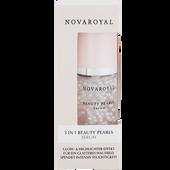 Bild: NOVAROYAL 3 in 1 Beauty Pearls Serum