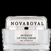 Bild: NOVAROYAL Intensiv Lifting Creme Tag & Nacht