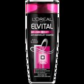 Bild: L'ORÉAL PARIS ELVITAL Arginin Resist X3 Shampoo