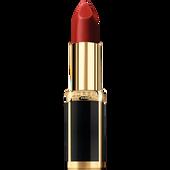 Bild: L'ORÉAL PARIS Color Riche The Couture C. Lippenstift