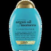 Bild: Organix Moroccan Argan Oil Conditioner