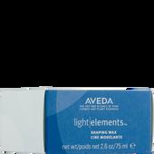 Bild: AVEDA Light Elements Shaping Wax Stylingwachs