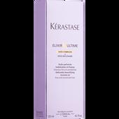 Bild: Kérastase Elixir Ultime Oléo-Complexe + Rose Millénaire Haarserum