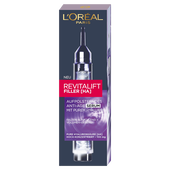 Bild: L'ORÉAL PARIS Revitalift Filler Anti-Age Serum