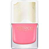 Bild: Catrice Pulse Of Purism Nail Lacquer C03 pure hibiscocoon