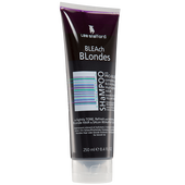 Bild: lee stafford Bleach Blondes Shampoo