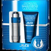 Bild: STAR WARS Jedi Set