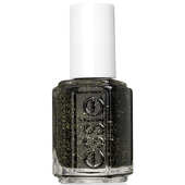 Bild: Essie Nagellack Luxeffects Collection in the mood ring hero