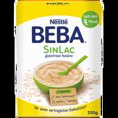 Bild: Nestlé BEBA SINLAC Spezial Brei