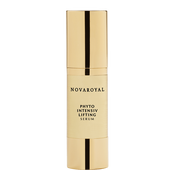 Bild: NOVAROYAL Phyto Intensiv Lifting Serum