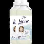 Bild: Lenor Weichspüler Pure Care Sensitive Duopack