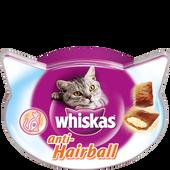 Bild: Whiskas Anti-Hairball