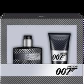 Bild: James Bond 007 Signature Duftset