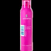 Bild: lee stafford Firm Hold Hairspray