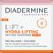 Bild: DIADERMINE LIFT+ Lichtschutz LSF30 Anti-Falten Tagescreme