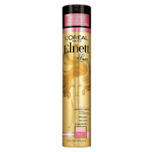 Bild: L'ORÉAL PARIS Elnett Glatte Perfection Haarspray