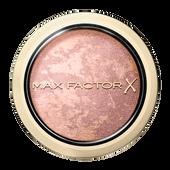 Bild: MAX FACTOR Pastell Compact Blush nude mauve