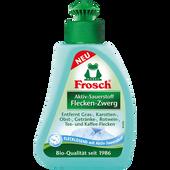 Bild: Frosch Flecken-Zwerg Aktiv-Sauerstoff