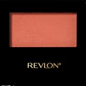 Bild: Revlon Powder Blush maevelous