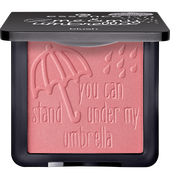 Bild: essence Me & My Umbrella Blush
