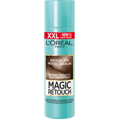 Bild: L'ORÉAL PARIS Magic Retouch Ansatz-Kaschierspray XXL