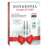 Bild: NOVAROYAL Starlift-Set