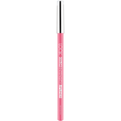 Bild: LOOK BY BIPA Color Intensity Lipliner muted pink
