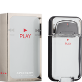Bild: Givenchy Play for him EDT 100ml
