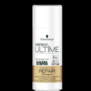 Bild: Shampoo Omega Repair Mini