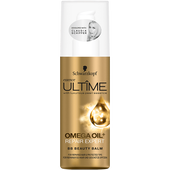 Bild: Schwarzkopf essence Ultîme Omega Repair BB Beauty Balm