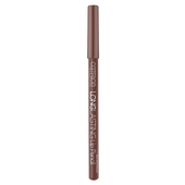 Bild: Catrice Longlasting Lip Pencil Waterproof hey macadamia ahey!