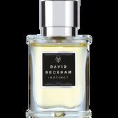 Bild: David Beckham Instinct EDT 30ml