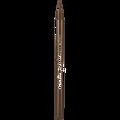 Bild: MAYBELLINE Master Precise Liquid Eyeliner brown