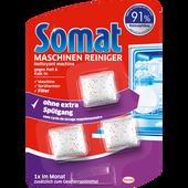 Bild: Somat Maschinen-Reiniger Tabs