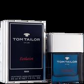 Bild: Tom Tailor Exclusive Man EDT