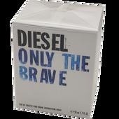 Bild: Diesel Only the Brave EDT 50ml