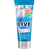 Bild: Schwarzkopf LIVE Pastel It! Conditioner