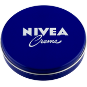 Bild: NIVEA Creme