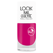 Bild: LOOK BY BIPA Nail Quickie Nail Polish blush