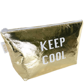 Bild: LOOK BY BIPA Cosmetic Bag Keep Cool