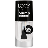 Bild: LOOK BY BIPA Gel Plump Top Coat